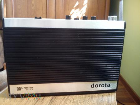 Radio Dorota Eltra