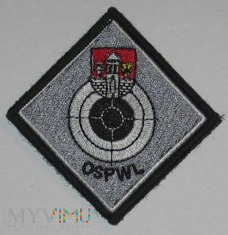Ośrodek Szkolenia Poligonowego Wojsk Lądowych. Żag