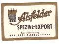 Zobacz kolekcję Etykiety - Niemcy (3)