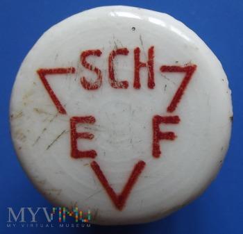 SCH E F