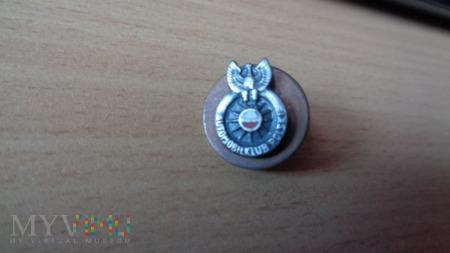 miniaturka Automobilklub Polski