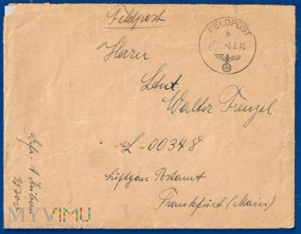 8a-Deutsches Reich-Feldpost.1940