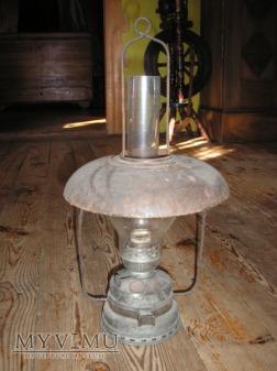 Duże zdjęcie Lampa naftowa