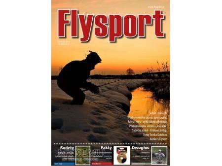 Flysport 7-12'2010 (6-11)