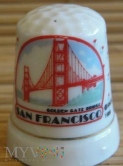 USA/SAN FRANCISCO