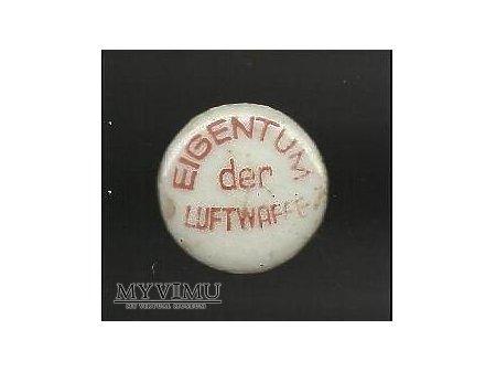 EIGENTUM DER LUFTWAFFE