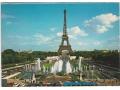 Zobacz kolekcję Pocztówki z Francji