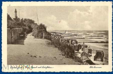 Oldenburg in Holstein-1937.a