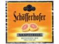 Zobacz kolekcję Brauerei Kassel