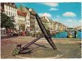 Zobacz kolekcję Dania Danmark