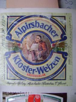 Alpisbacher