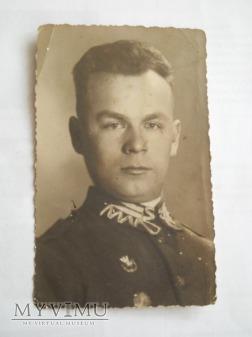 1 Pułk Szwoleżerów Józefa Piłsudskiego