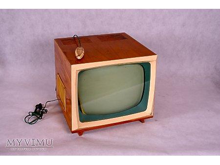 Duże zdjęcie Telewizor RETRO Aladyn C-7901