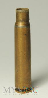 Łuska 7,92x57 P334 VIIf1 6 40