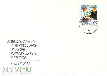 296-4.10.1973