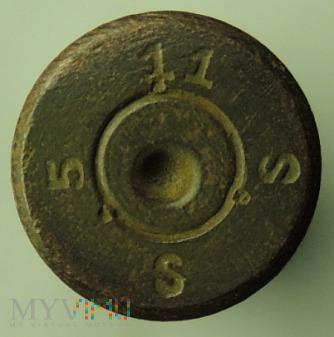 Łuska 7,92x57 11 S S 5