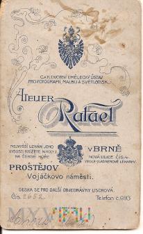 0619a-Brno.Atelier Rafael