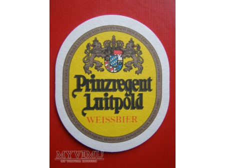 07. Konig Ludwig