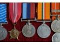 Zobacz kolekcję Indyjskie odznaczenia