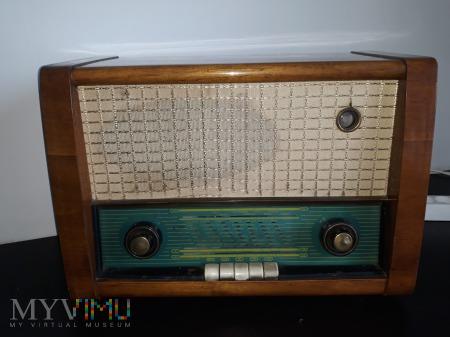Duże zdjęcie Radioodbiornik Wola II 3272 / I 3265