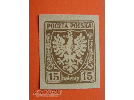 027. Polska