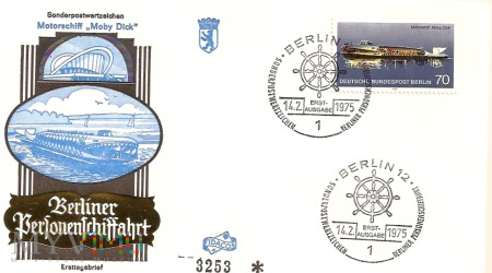 686-14.2.1975