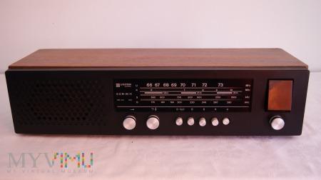 Radio Dominik DMP 203 Diora