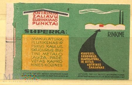 Litva.1
