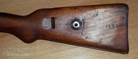 Mauser 98k - dou 42