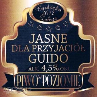 Browar Majer - Gliwice 43