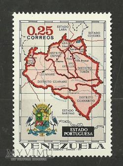 Estado Portuguesa
