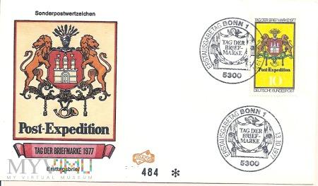 565-13.10.1977