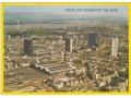 Zobacz kolekcję Pocztówki z Niemiec