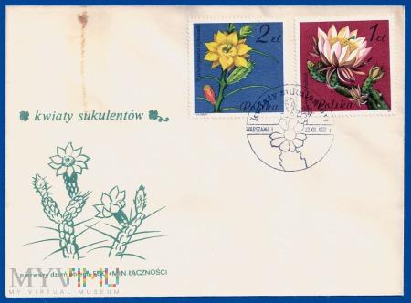 Kwiaty Sekulantów-22.12.1981.4b