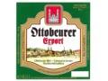 Zobacz kolekcję Etykiety - Niemcy (OTTOBEURER)
