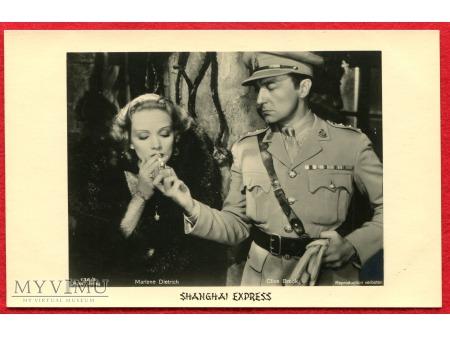 Marlene Dietrich Verlag ROSS 136/2
