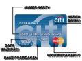 Zobacz kolekcję +Karty Bankomatowe i Kredytowe+