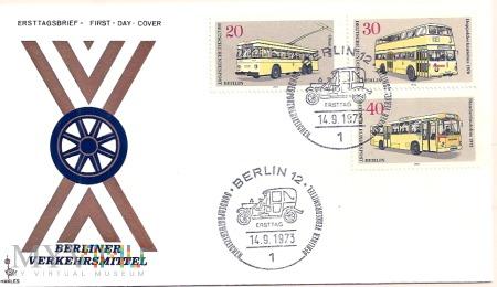 707-14.9.1973