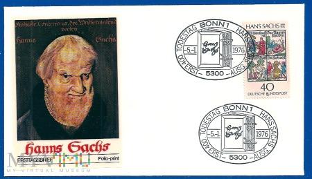 1075-5.1.1976