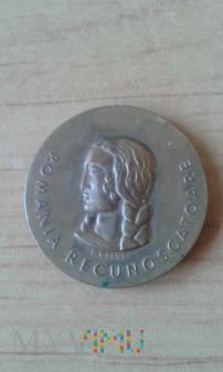 Medal Krucjaty przeciwko Komunizmowi
