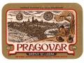 Zobacz kolekcję Pivovar Holešovice