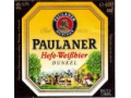 Zobacz kolekcję Etykiety - Niemcy (PAULANER)