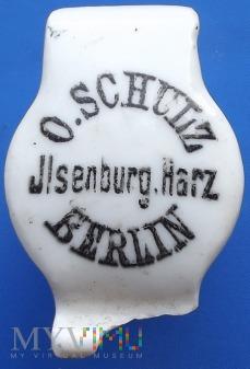 O.Schulz Berlin