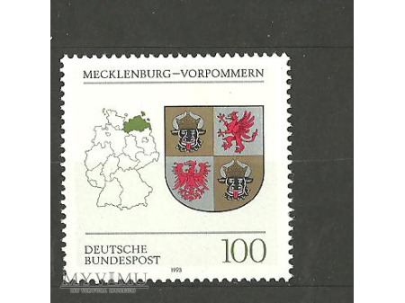 Brandenburger Adler .