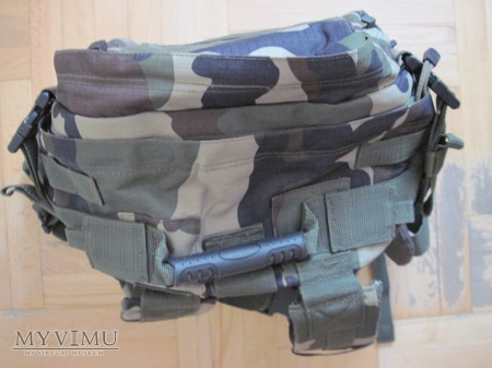 Plecak taktyczny 35L