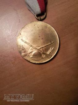 Medal święto PW 1931