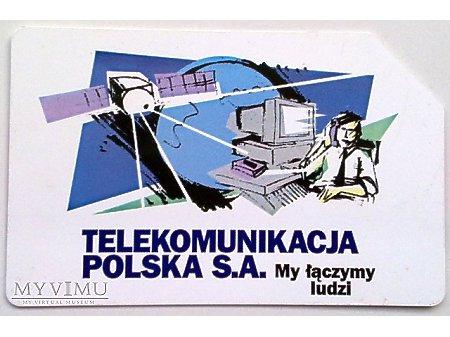 karta telefoniczna 3