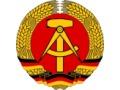 Zobacz kolekcję Monety - NRD