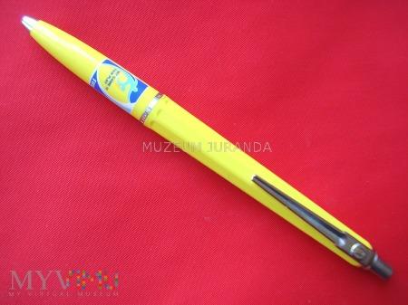 Długopis FIFA