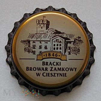 PL BRACKI BROWAR ZAMKOWY CIESZYN 008